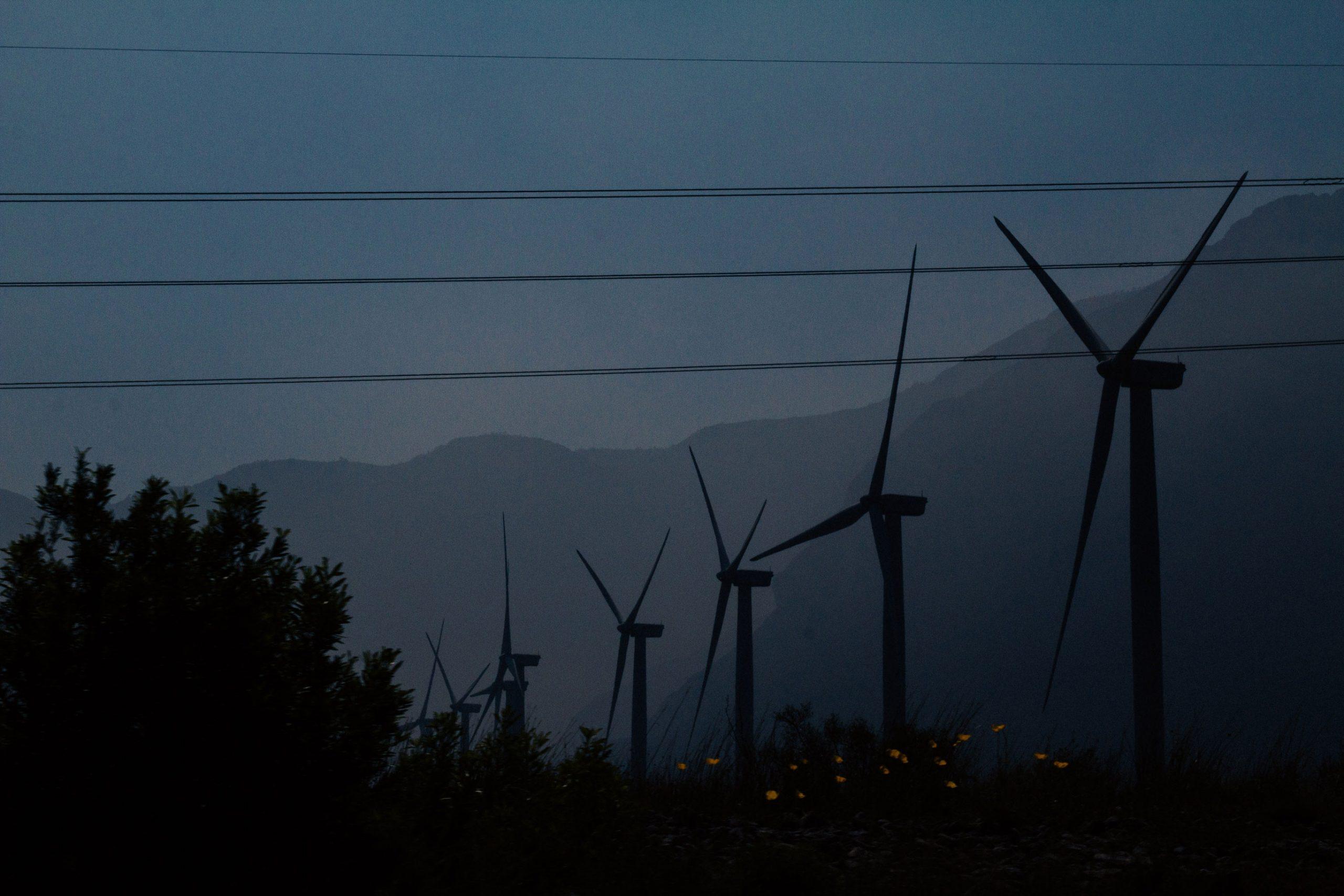 Electrotècnia